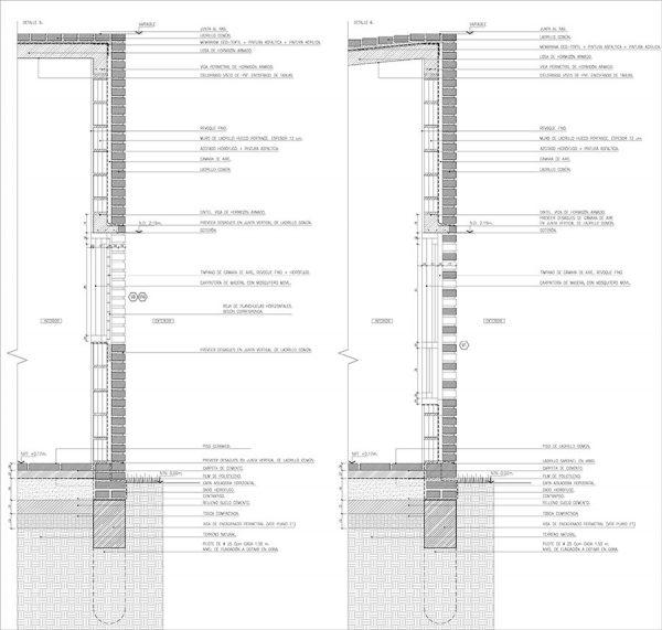 C:Windowssystem32configsystemprofileDesktopPARAISO-06.dwg